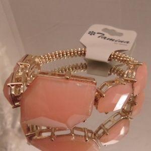 Tamina charming Bracelet. L36-1